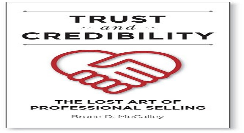 Trust and Credibility